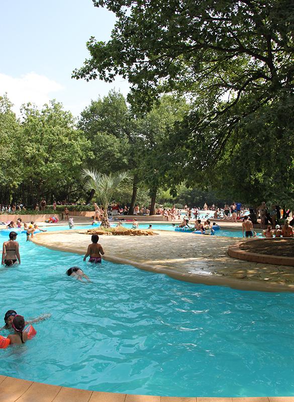 Parc-aquatique-la-Bouscarasse---Gard