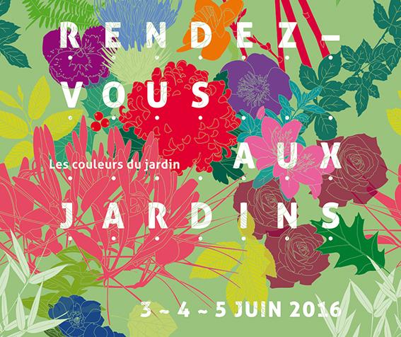 Rendez-vous-aux-Jardins-Affiche-2016
