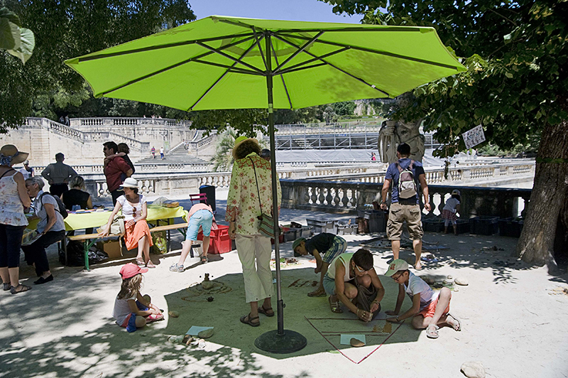 Rendez-vous-aux-Jardins-CP-Dominique-MARCK-Ville-de-Nîmes