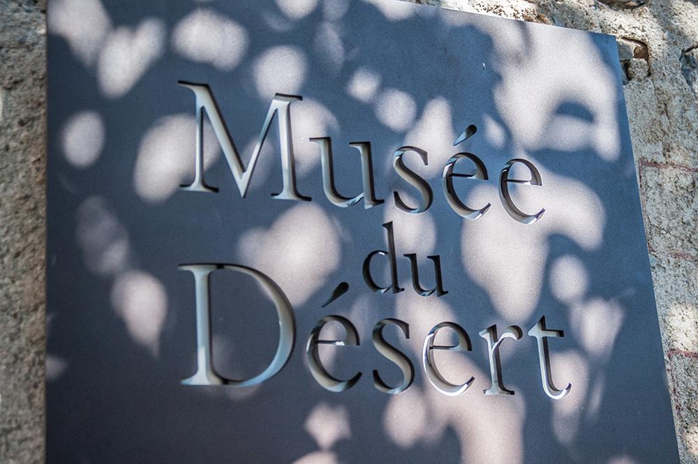 musee-du-desert-9