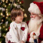 Noël joyeux à Alès