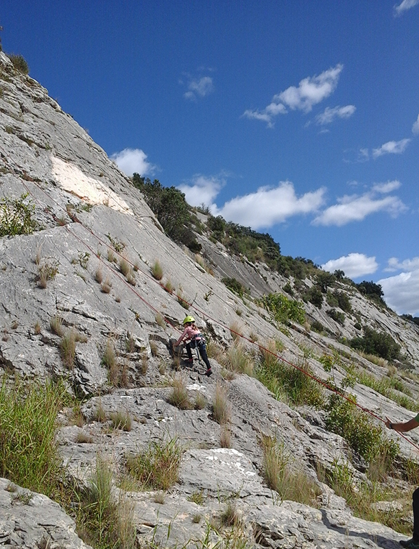 escalade-gorges-du-Gardon-2015