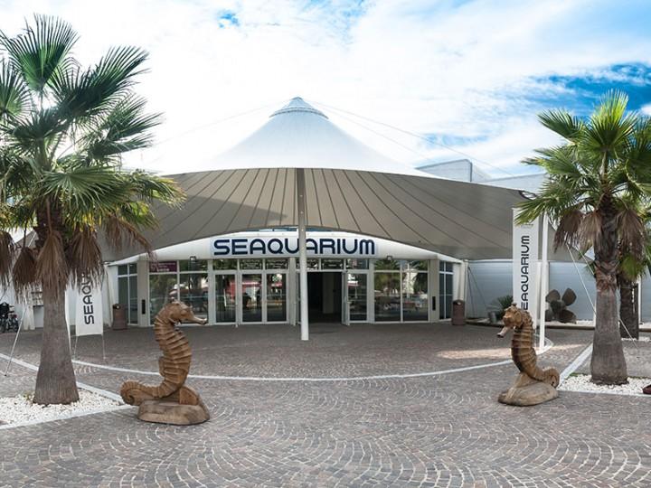 seaquarium-16-small