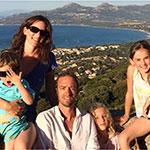 famille-blogueurs-gard